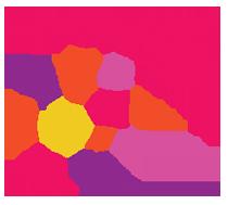 EVOLUTION4HR.com Logo